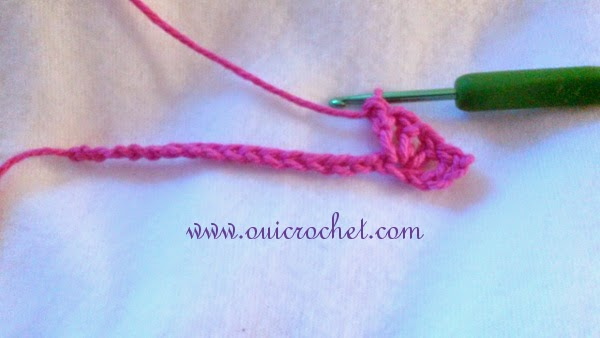Open Shell and Picot 2