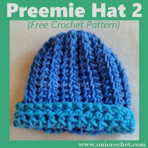 Preemie Hat 2 a