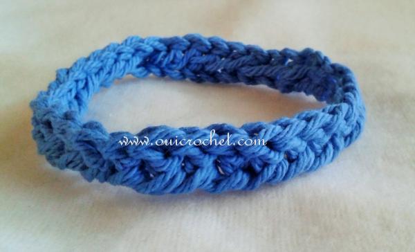 Preemie Headband 2 2
