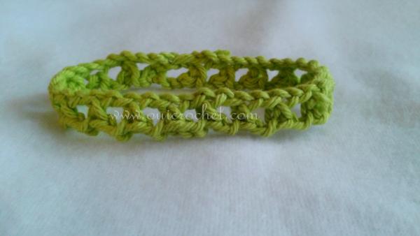 Preemie Headband 3 2