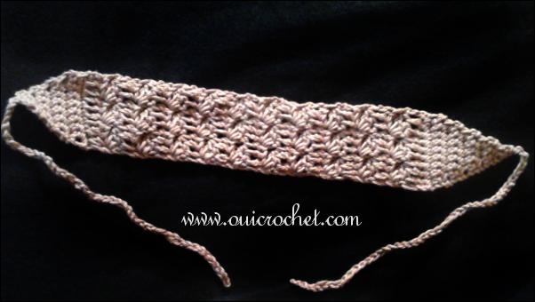 Silt Stitch Tie Headwrap 2