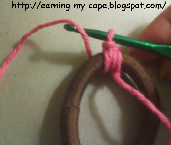 Sippy Strap 10