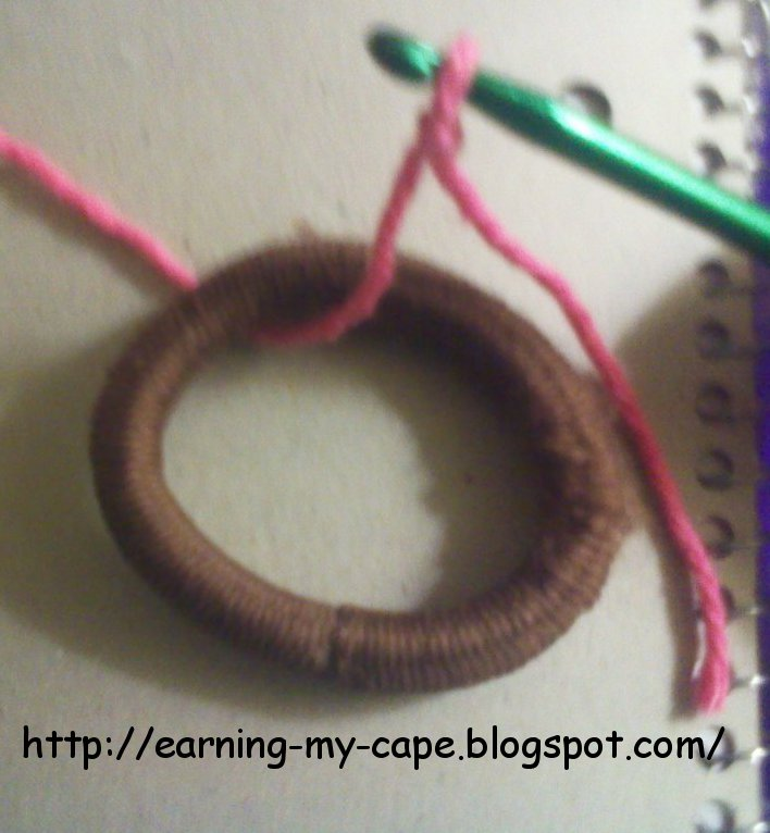 Sippy Strap 11