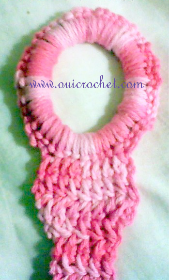Sippy Strap 3 2