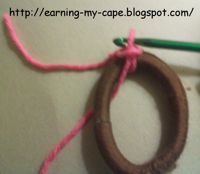 Sippy Strap 6