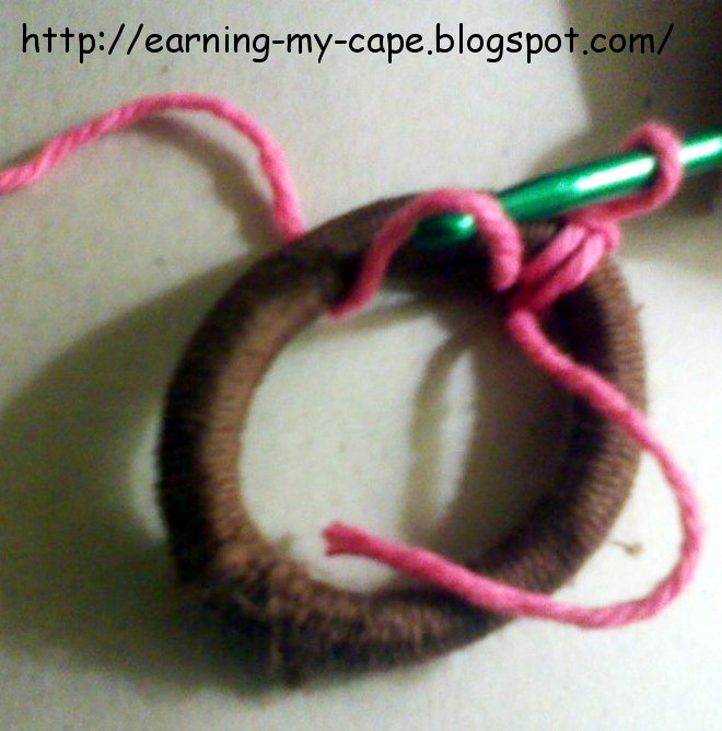 Sippy Strap 7