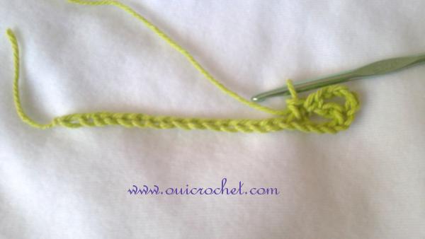 Tulip Stitch 3