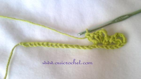 Tulip Stitch 4