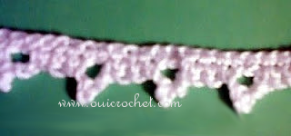 picot necklace4